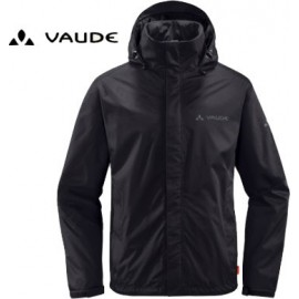 Chaqueta Mens Escape
