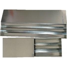 Cajas De Nucleos Metalicas 3