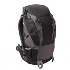 Morral Totto Kamet