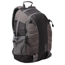 Morral Totto Rimo