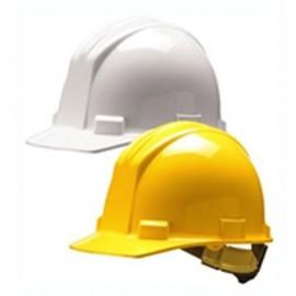 Casco Bullard Industria y Construcción