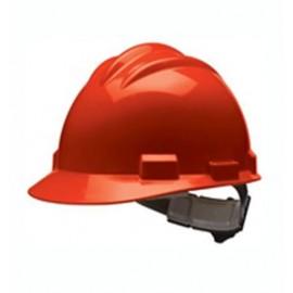 Casco Bullard Industria y Construcción S61