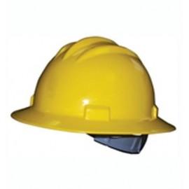 Casco Bullard Industria y Construcción S71