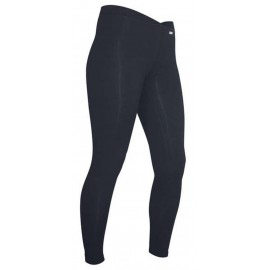 Pantalón Térmico Hombre y Mujer Quattro Fleece Polarmax