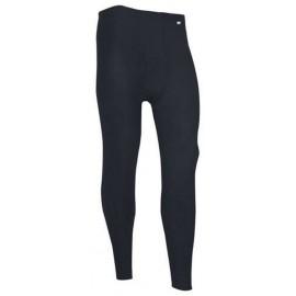 Pantalón Térmico Clima Extremo Hombre 7,5 Onzas Double Quatro Fleece Onzas Polarmax