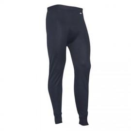 Pantalón Térmico Hombre y Mujer Primera Capa 5,5 Onzas