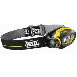 Linterna Pixa 3 Petzl