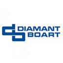 Diamant Boart