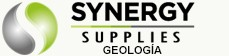 Synergy Supplies Geología