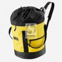 Morral BUCKET Petzl