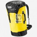 Morral TRANSPORT 45L Petzl