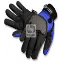 Guantes HexArmor MECHANICS+