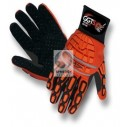Guantes HexArmor GGT5