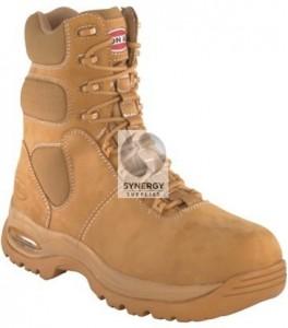 zapatos de seguridad converse
