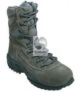 piso Acusación madera  botas converse seguridad