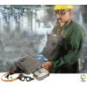 SavOx Autorrescatador de Oxígeno Químico