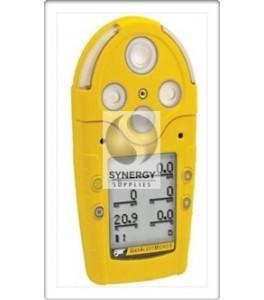 Detector de Gases BW Multi Gases