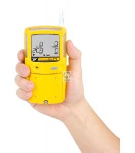 Detector de Gases BW GasAlertMax XT II