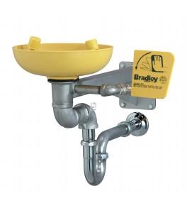 Lava Ojos Industrial Bradley