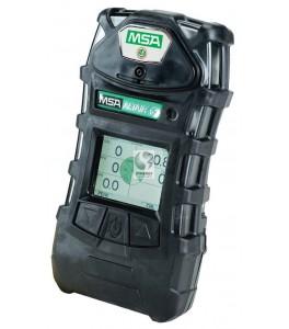 Detector de Gases MSA Multigas Altair 5X
