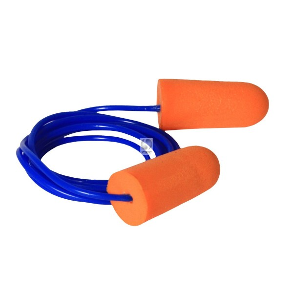 Tapa o dos radians synergy supplies seguridad industrial for Tapones oidos piscina
