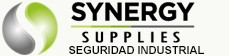 Synergy Supplies Seguridad Industrial