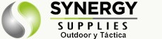Synergy Supplies Outdoor y Táctica